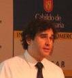 Sergio Manzanedo