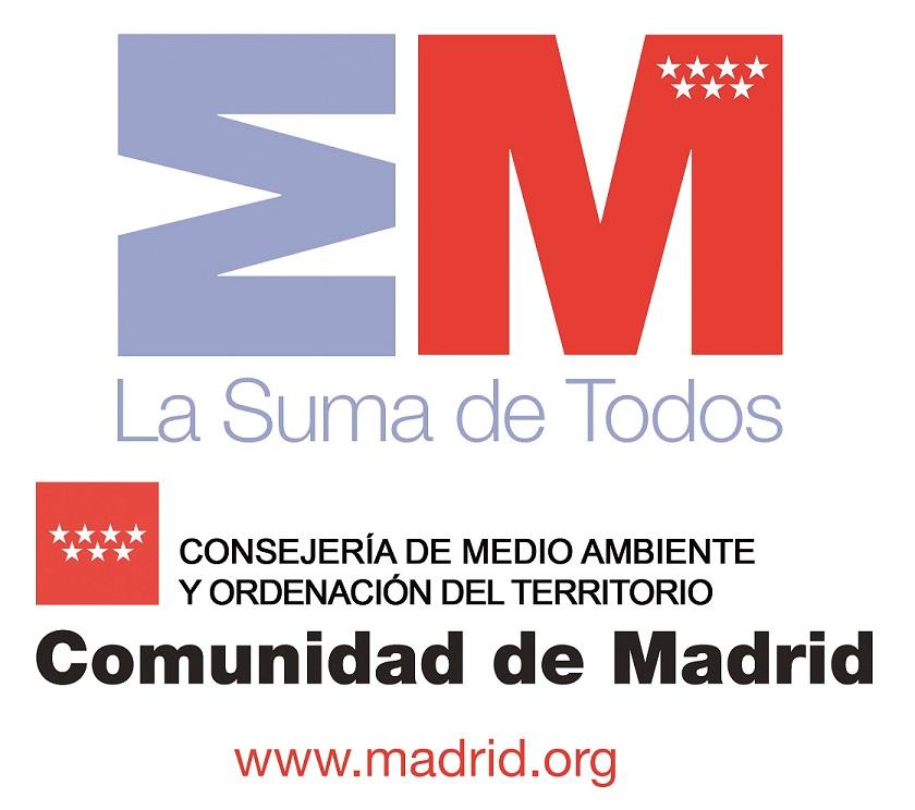 Uncategorized grupo pimar for Comunidad de madrid rea