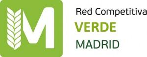 Logo_rural MODIFICADO1