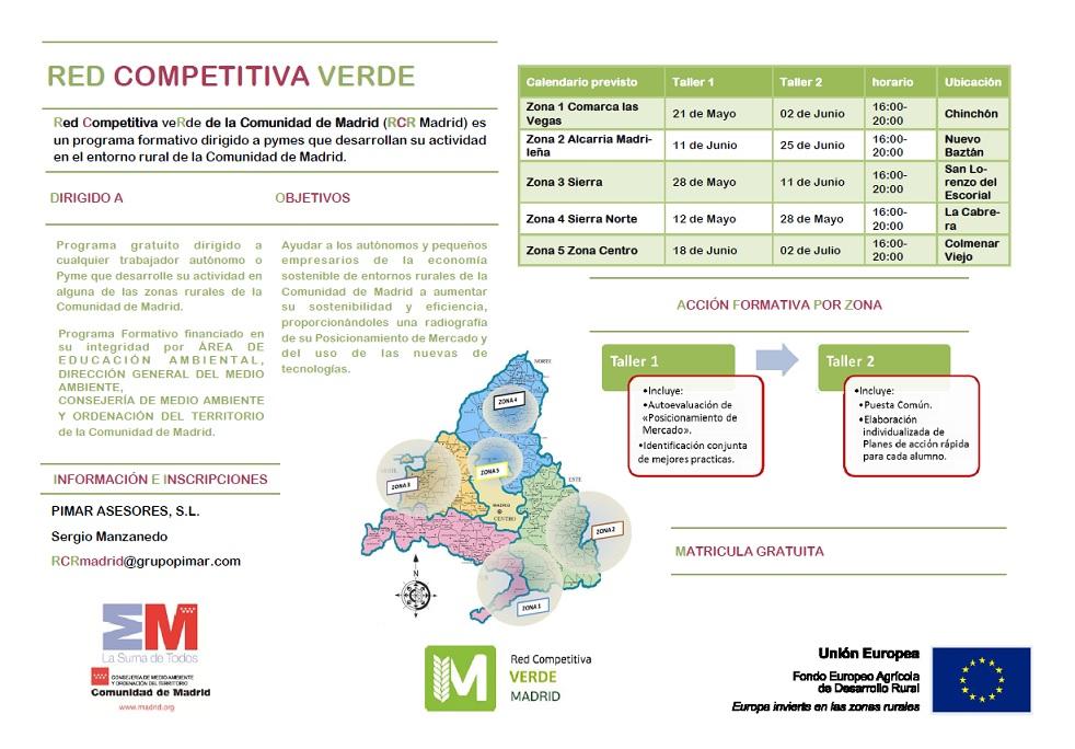 Imagen folleto RCR